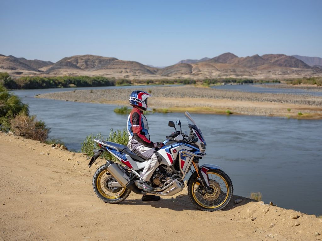 189571_20YM_Africa_Twin_Adventure_Sports.jpg